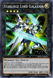 Duel Links Card: Starliege%20Lord%20Galaxion