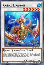 Duel Links Card: Coral%20Dragon