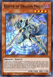 Duel Links Card: Keeper%20of%20Dragon%20Magic