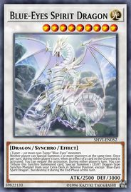 Duel Links Card: Blue-Eyes%20Spirit%20Dragon