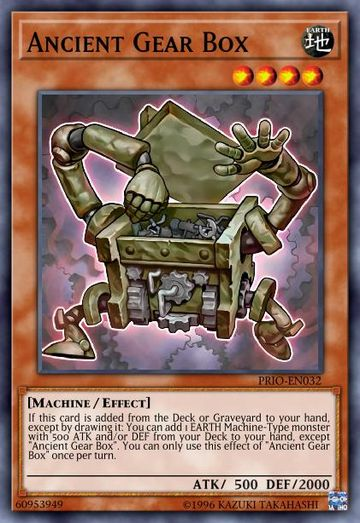 Duel Links Card: Ancient%20Gear%20Box