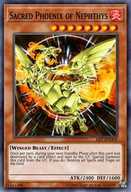 Duel Links Card: Sacred%20Phoenix%20of%20Nephthys