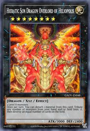 Duel Links Card: Hieratic%20Sun%20Dragon%20Overlord%20of%20Heliopolis