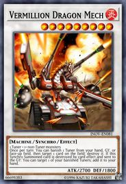 Duel Links Card: Vermillion%20Dragon%20Mech