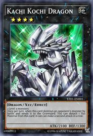 Duel Links Card: Kachi%20Kochi%20Dragon