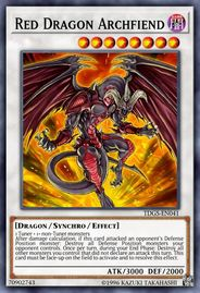 Duel Links Card: Red%20Dragon%20Archfiend
