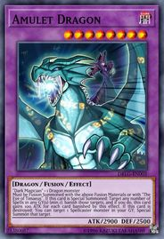 Duel Links Card: Amulet%20Dragon
