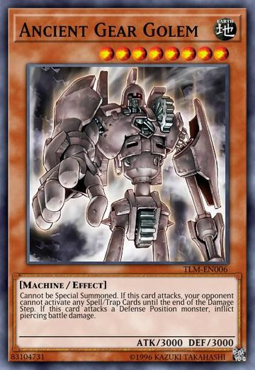 Duel Links Card: Ancient%20Gear%20Golem