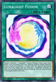 Duel Links Card: Lunalight%20Fusion