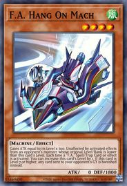 Duel Links Card: F.A.%20Hang%20On%20Mach