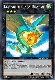 Duel Links Card: Leviair%20the%20Sea%20Dragon