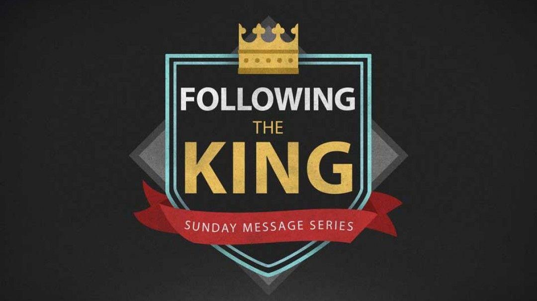 """Kingdom Woes"" (Part 5) - Matthew 23:29-39 - Audio"