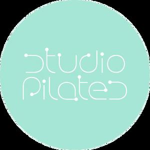 Studio Pilates | Reformer Pilates ile Özel Dersler