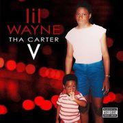 [真.Hip Hop] Lil Wayne推出全新錄音室專輯《The Carter V》