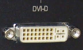 חיבור מחשב לטלוויזיה