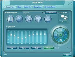 הורדה|*HDRealtek* מנהל שמע למחשב לגיימרים עם מערכת סרוונד