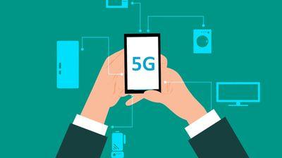 Повишиха прогнозата за развитие на 5G мрежите
