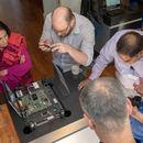 Intel обеща сериозни подобрения в процесорите