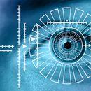 Компаниите овладяват биометриката чрез смартфоните