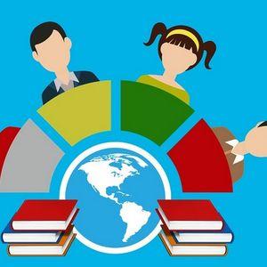 Стартира онлайн библиотека за академична литература