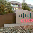 Оцениха Cisco, съветват я да не се дели