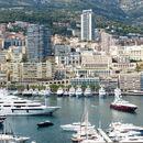 Монако първа в света с 5G покритие на цялата територия
