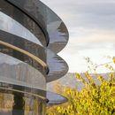 Apple отчете ръст на приходите и печалбата