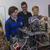 НАСА финансира частни квантови разработки
