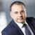 Развойният център DHL ESS отвори филиал в Прага