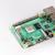 Raspberry Pi 4 се сдоби с 8GB оперативна памет