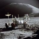НАСА нае Nokia да изгради LTE на Луната