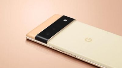 Google вгражда собствен процесор в смартфоните Pixel