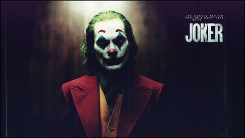 〈Joker〉警告我們不要輕易賤視每一個人。