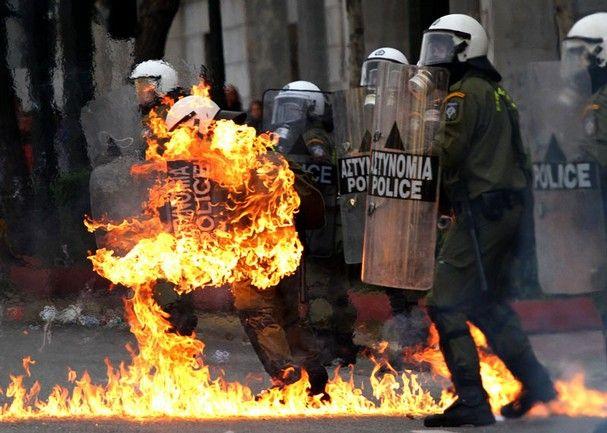 [Image: Greek-Riots-Economic-Austerity-Measures.jpg]