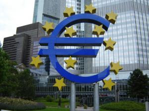 [Image: 20-Signs-That-The-Next-Great-Economic-De...00x225.png]