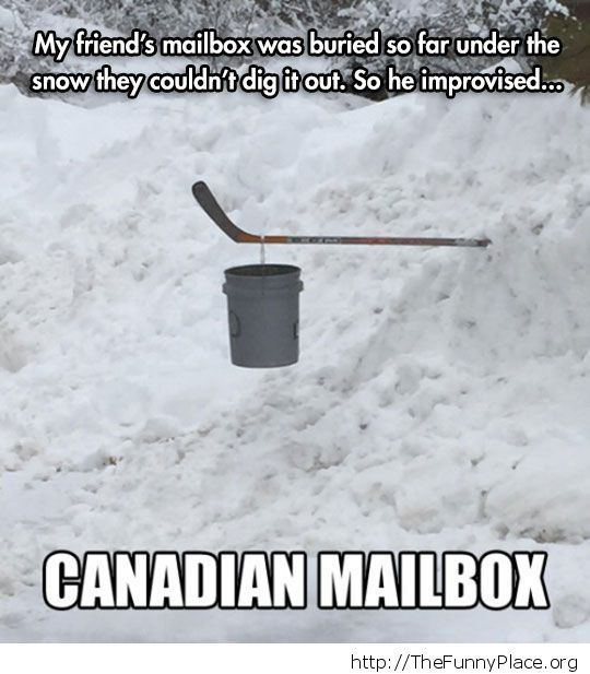 [Image: Canadian-mailbox.jpg]
