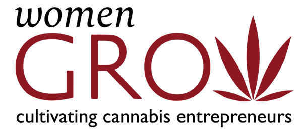 The Female Face of the Cannabis Industry - The Leaf Online
