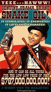 [Image: Obama_Snake_Oil_180.jpg]