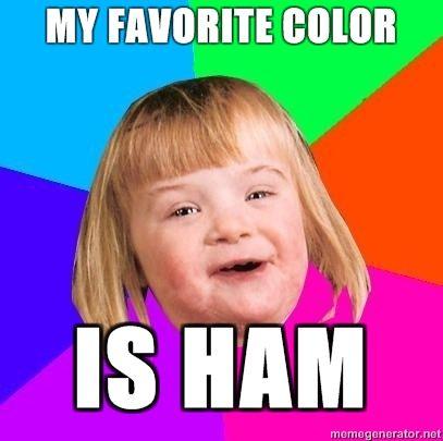 [Image: 20100920130245retard-girl-my-favorite-color-is-ham.jpg]