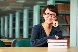 12.3 Chuẩn bị du học Mỹ, những điều du học sinh cần biết