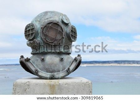 [Image: stock-photo-an-old-deep-sea-diving-helme...819065.jpg]
