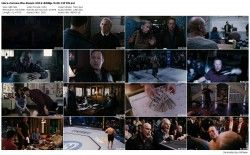 Here Comes the Boom (2012) BRRip XviD-3LT0N / ENG