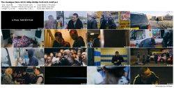 The Hooligan Wars (2012) 480p BDRip XviD AC3-GHW / ENG