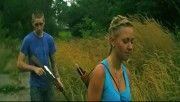 Far Cry 3: Last Travel (2013) PL.480p.WEBRip.XviD.AC3-Zet / Polski Film
