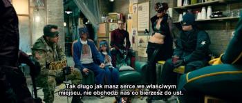 Kick-Ass 2 (2013) PLSUBBED.BRRip.XViD-LTS / Napisy PL