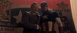 Captain America: Pierwsze starcie / Captain America: The First Avenger (2011) Dual.Audio.720p.BluRay.x264.AC3.DTS-MaRcOs