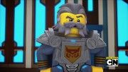 Lego: Rycerze Nexo / Nexo Knights (2015-) 1080p+720p.hdtv.PL.DUB.x264-eend / Dubbing PL
