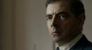 Maigret zastawia sidła / Maigret Sets a Trap (2016) PL.BDRip.XviD-KiT / Lektor PL