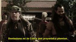 Król Skorpion 3 / The Scorpion King 3 (2012) PL.SUBBED.BRRip.XviD Napisy PL wtopione