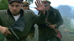 1920 Bitwa Warszawska (2011) 720p.BluRay.x264.AC3-MaRcOs Film Polski